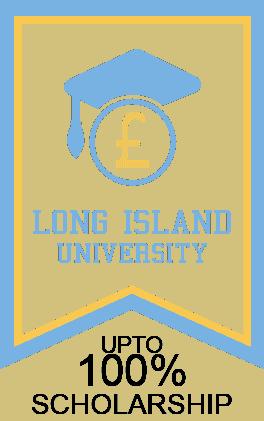 long-island-univeristy
