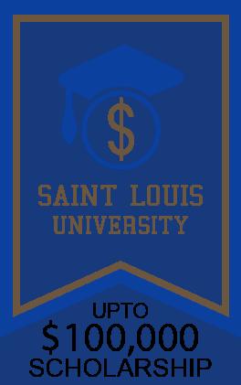 saint-louis-uni